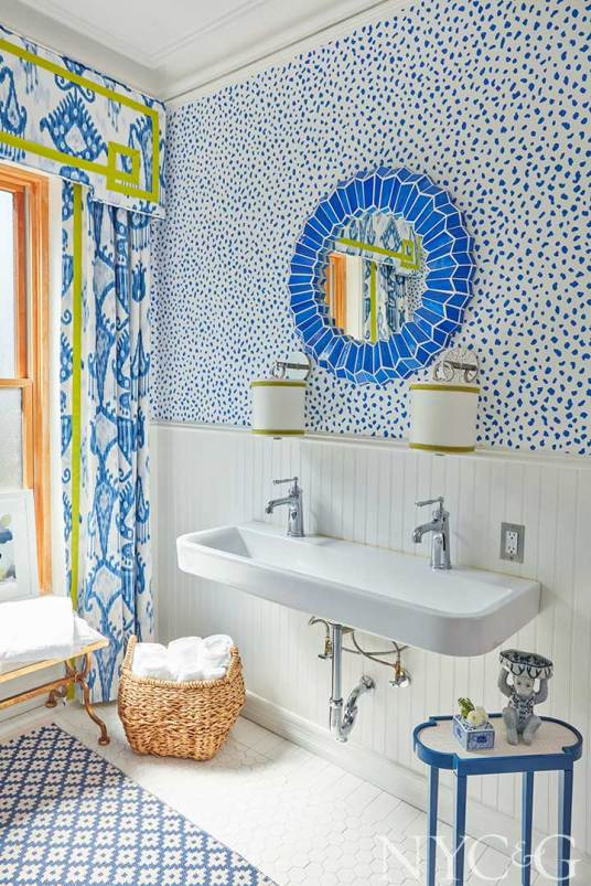 BrooklynHeights-Bathroom-room-design